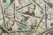 Půjčky bez potvrzení příjmu mohou být řešením ipro vás