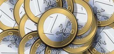 bankovní půjčky znamenají solidnost