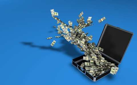GE Money Bank – Flexikredit