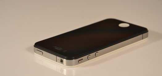 SMS půjčka ihned vyřeší vaše finanční problémy