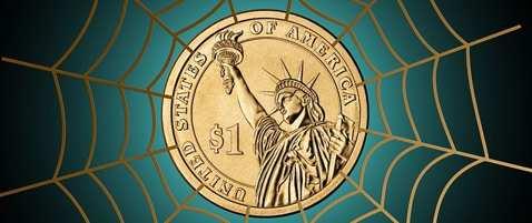 Půjčka bez registru a příjmu - vyberte si z nabídky