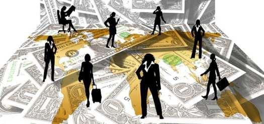 Půjčka bez registru a příjmu