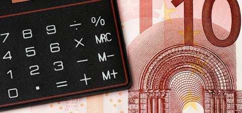 Okamžitá půjčka pro problémové klienty