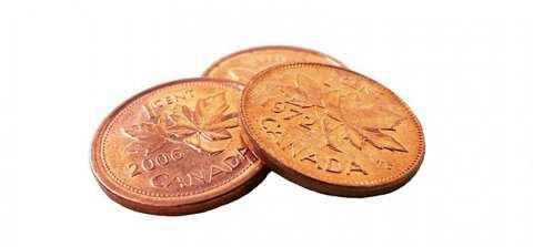 půjčka bez poplatku 1 Kč