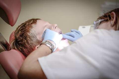 Citibank - CitiPůjčka pro lékaře a zubaře