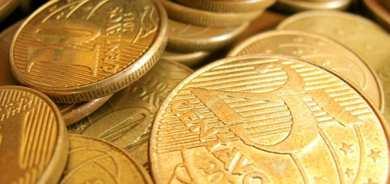 Rychlé půjčky pro problémové klienty