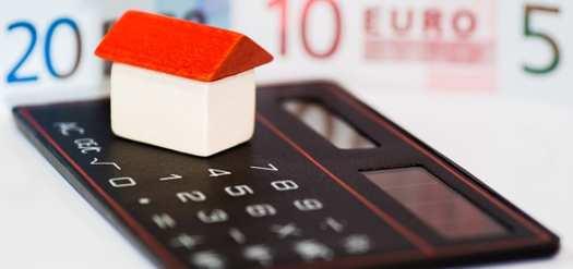 Kdo poradí při výběru hypoték