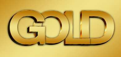 Program CityGold