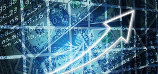 FIO podnikatelský účet