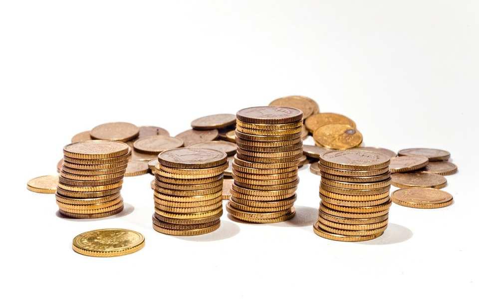 Půjčky Praha - bankovní i nebankovní