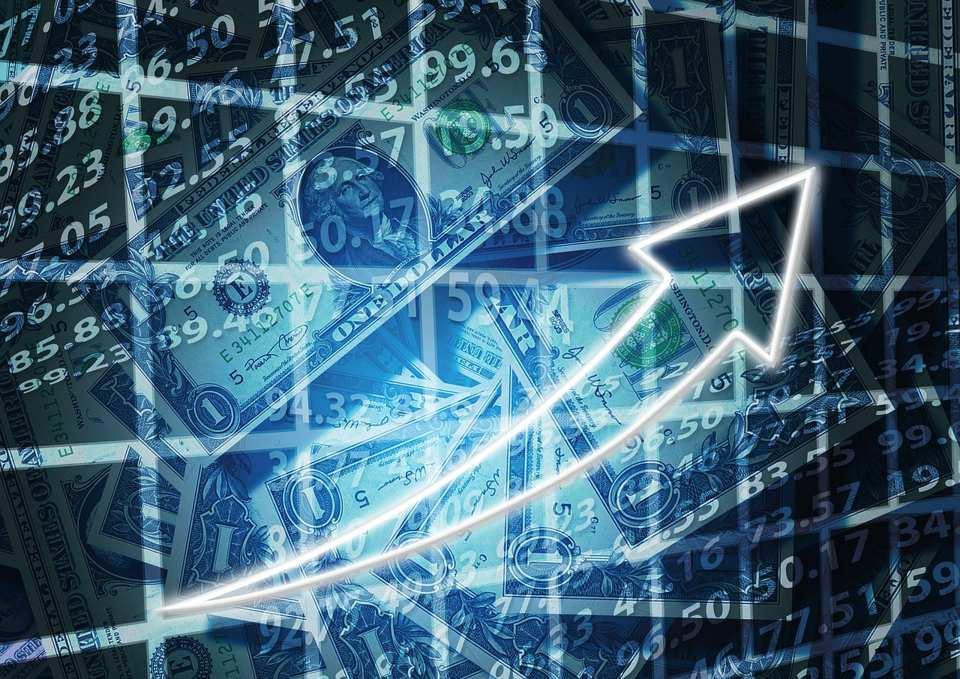 mBank - Osobní účet mKonto