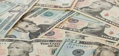 Konsolidace půjček vám zpřehlední váš půjčkový svět