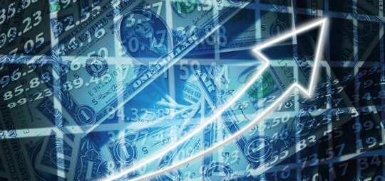 Kde Česká národní banka kurzy zveřejňuje?