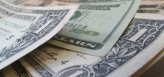 Víte, jak se přihlásit do internetového bankovnictví?