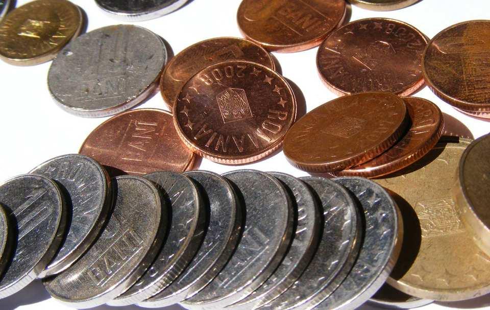 Rychlé půjčky přes Internet jsou dostupné během několika minut