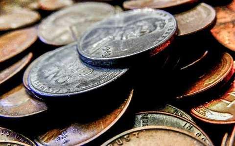Povolený debet od Raiffeisenbank