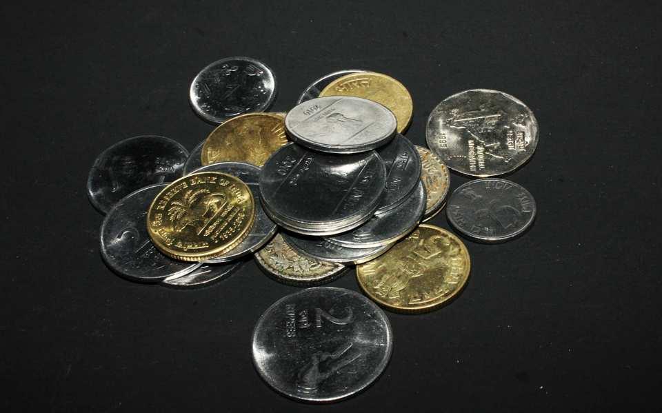 ČSOB termínovaný vklad