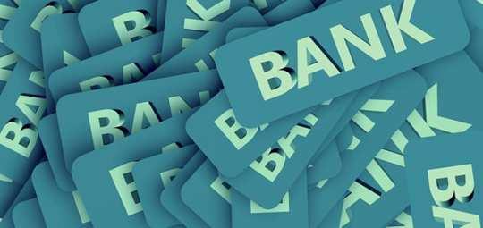 Kde založit bankovní účet bez poplatků