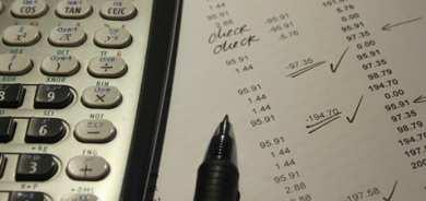 Využívat služeb daňového poradenství je výhodné
