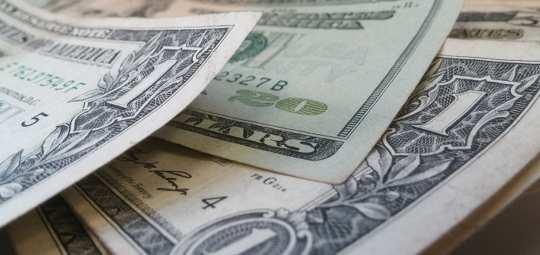 Zaplo půjčka online spadá do segmentu mikropůjček