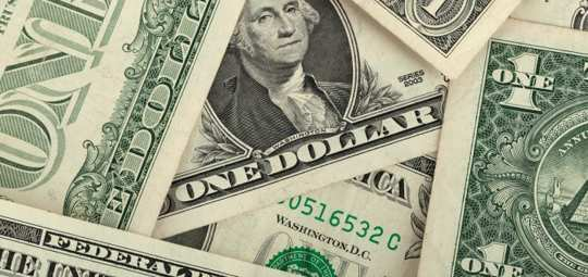 Jak může vypadat půjčka bez příjmu?