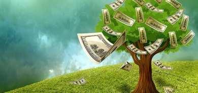 Nebankovní úvěry bez registru z pohodlí domova