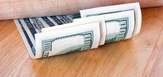 Rychlé a dostupné online půjčky přes Internet