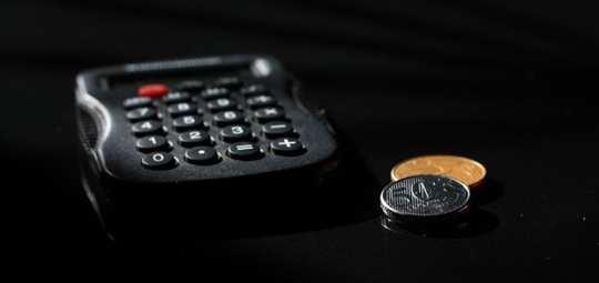 Bezúčelové úvěry