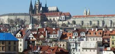 Nebankovní půjčky Praha - na co si dát pozor