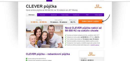 Nejrychlejší půjčka bez registru ostrava photo 2